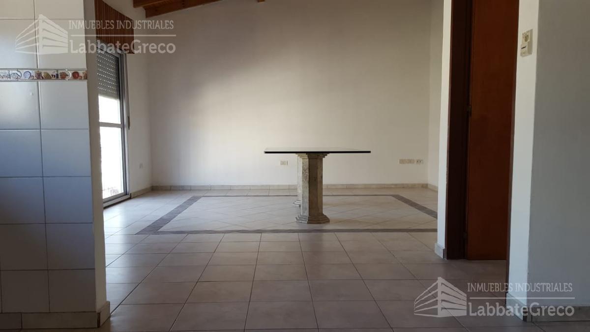 oficina - villa lynch