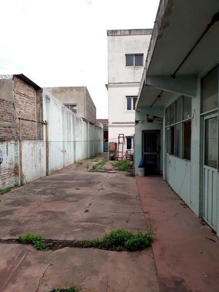 oficina - villa riachuelo