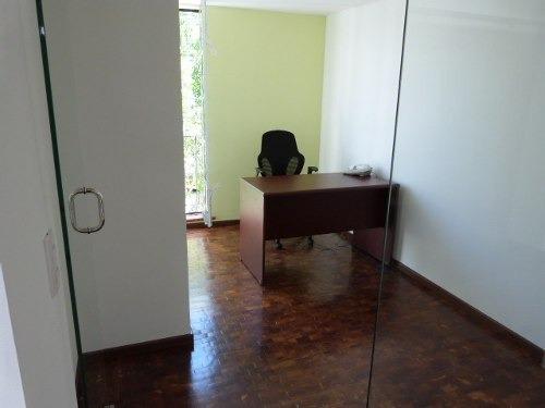 oficina virtual en renta en jurica