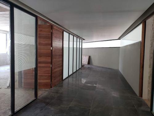 oficina y/o consultorio 02 aria corporativo en playacar