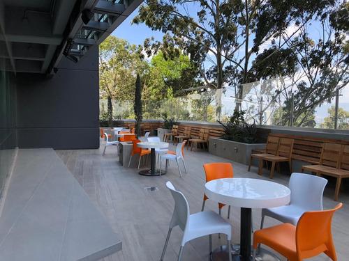 oficina zona 15 sector cafe barista
