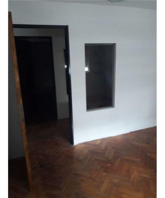 oficina zona centro- rosario- 30 m2