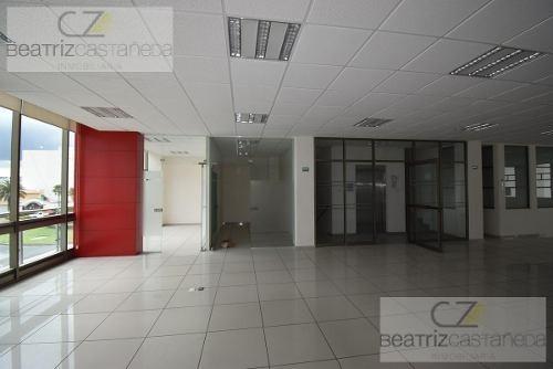 oficina - zona plateada