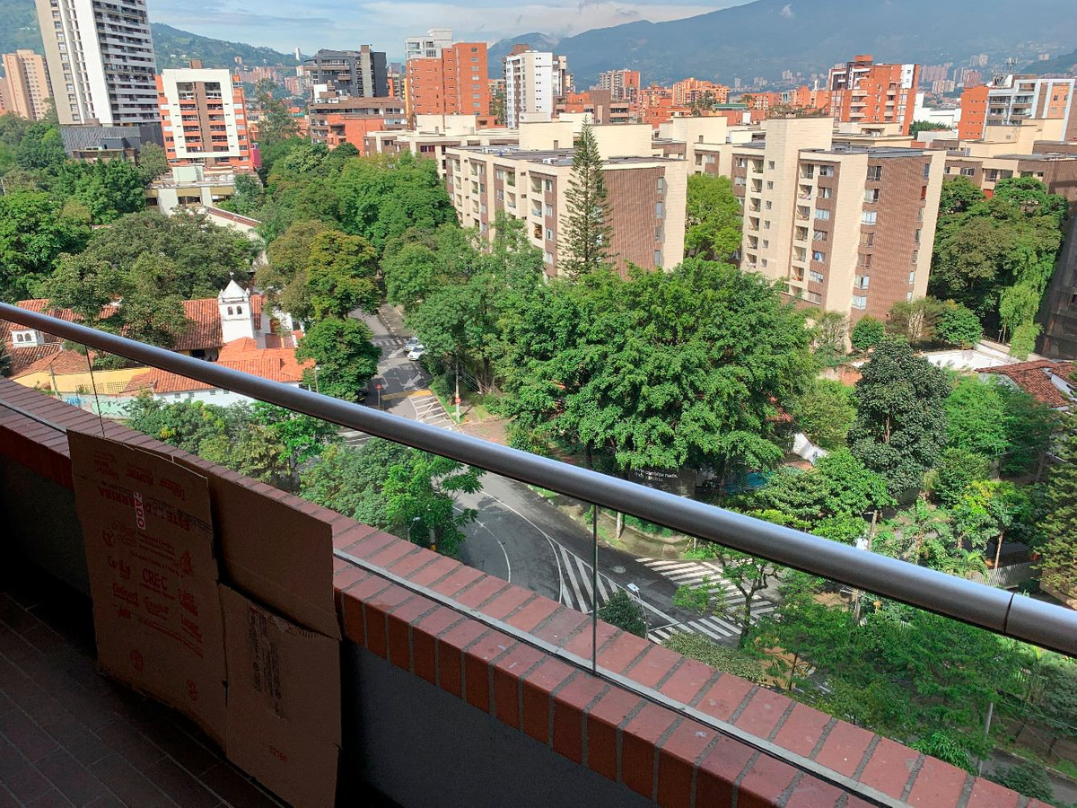 oficina/consultorio en centro comercial sao paulo plaza