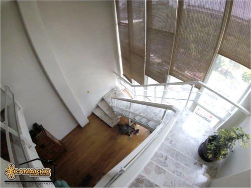 oficina/departamento en venta, colonia acacias. odo-0153