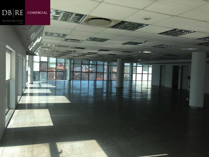 oficina/local - 1250 m2 - mart.-libert./rio
