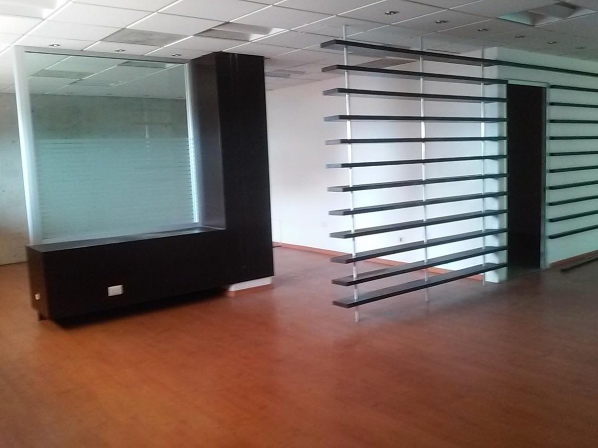oficinas 160 m2  para corporativos (of. en renta en aguascalientes)