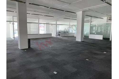 oficinas 512m2 ph polanco- granada