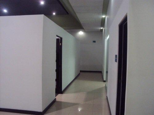 oficinas  7250 mts  boulevard diaz ordaz  kilometro 333