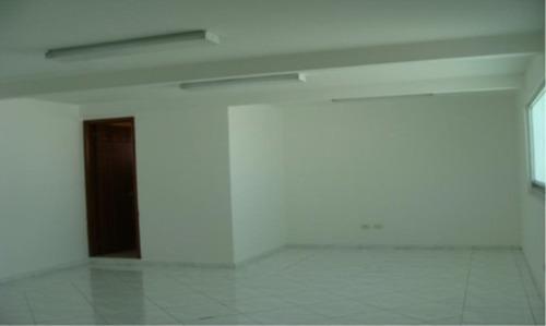oficinas 809m² en renta / col. resurgimiento / puebla pue