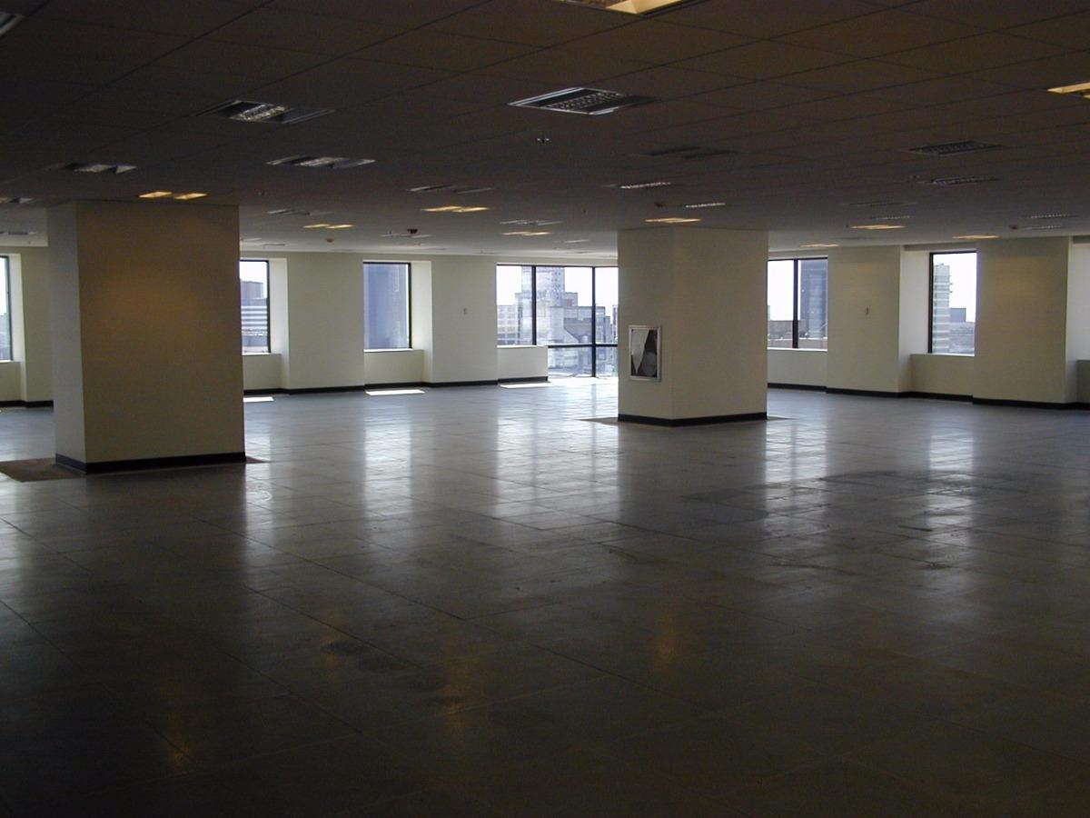 oficinas a+ en alquiler venta, microcentro