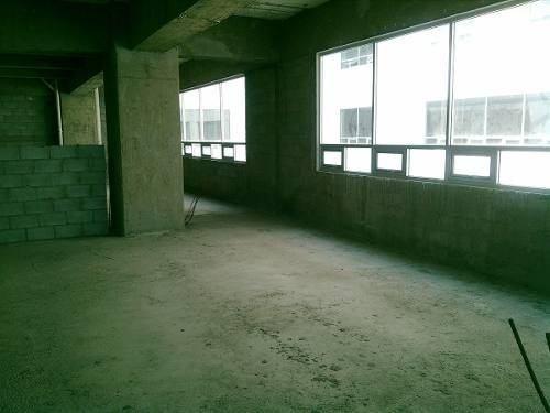oficinas a estrenar!!, $350 m2, son 201 m2, cerca de polanco