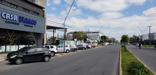 oficinas a estrenar en constitución y patagones