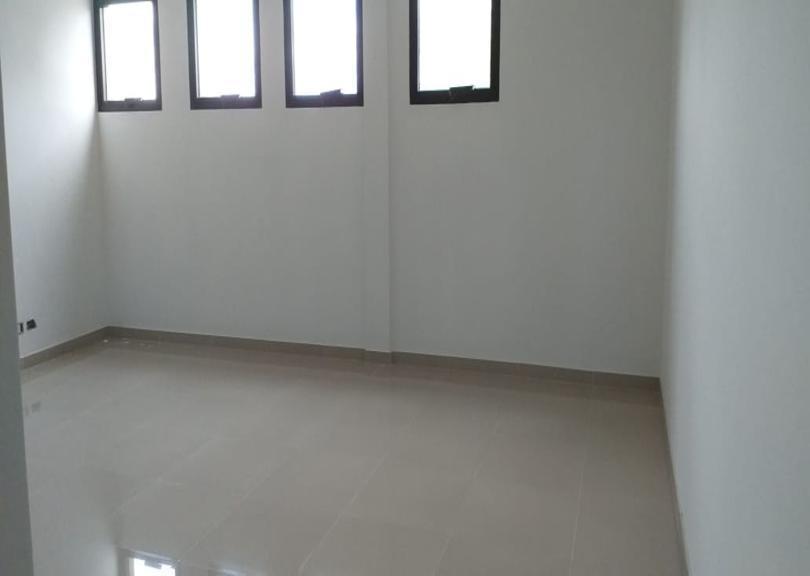 oficinas  a estrenar  en pilar 40 m2! a mts panameric km.54
