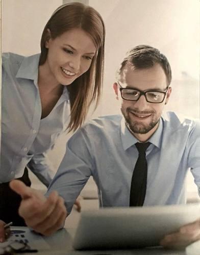 oficinas a la altura de tus expectativas, en veracruz