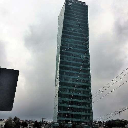 oficinas a la altura de tus expectativas en xalapa