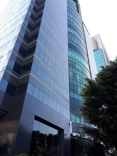 oficinas aaa en renta en lomas altas