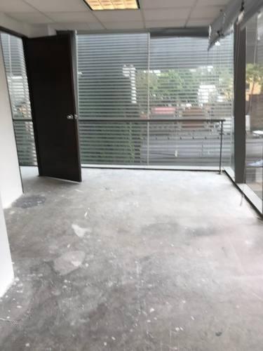 oficinas acondicionadas periferico col atlamaya san angel