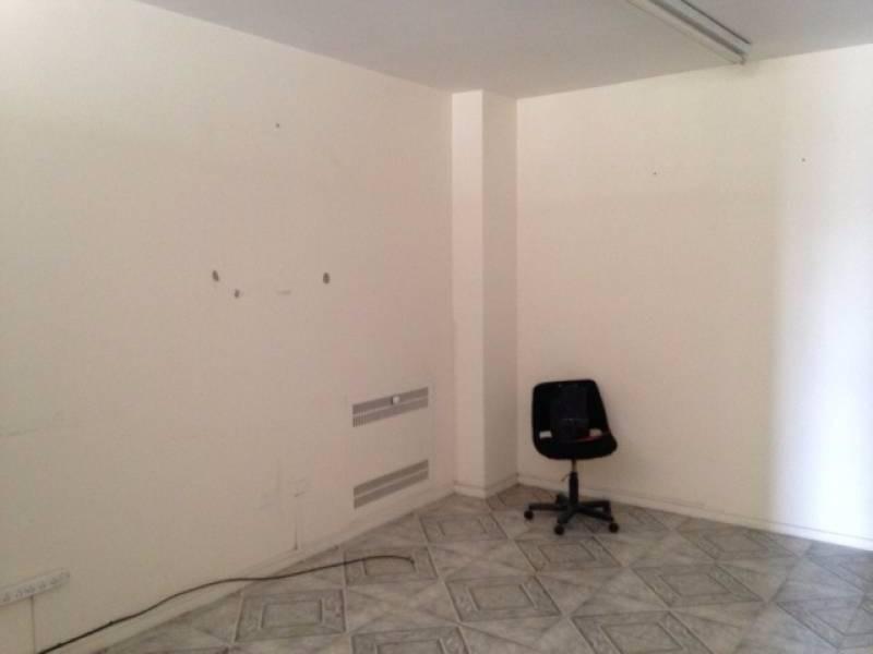 oficinas alquiler balvanera