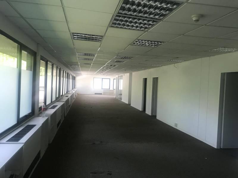 oficinas alquiler beccar