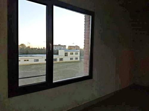 oficinas alquiler buena vista