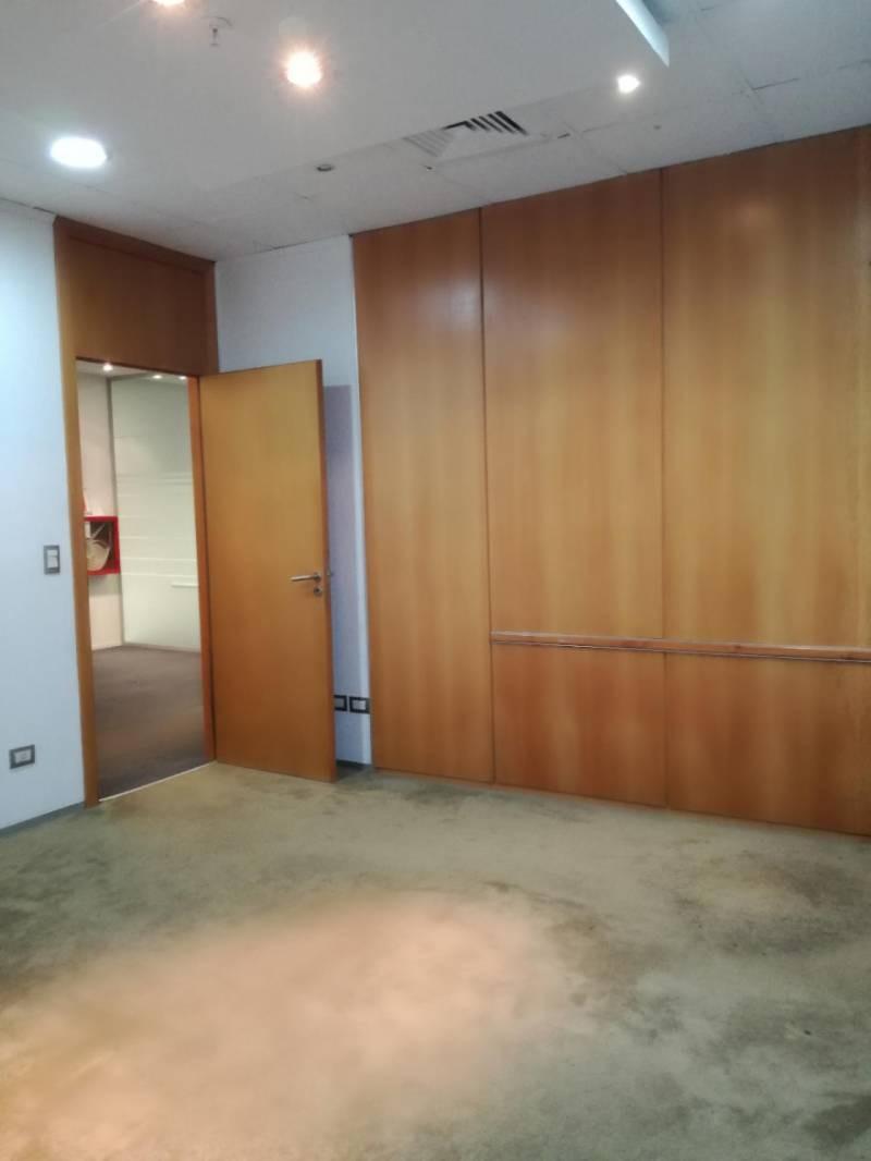 oficinas alquiler catalinas