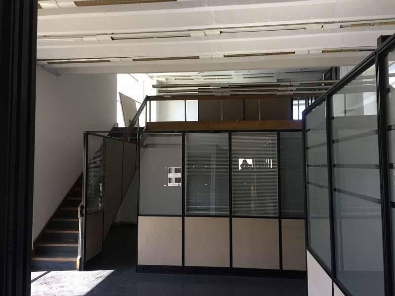 oficinas alquiler centro / microcentro