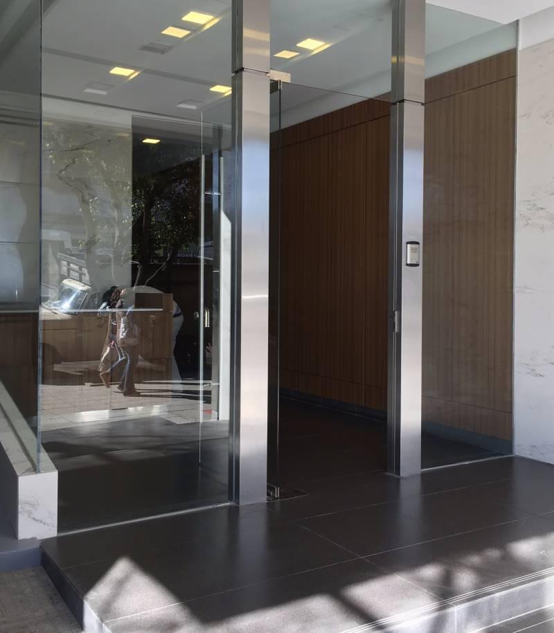 oficinas alquiler chacarita