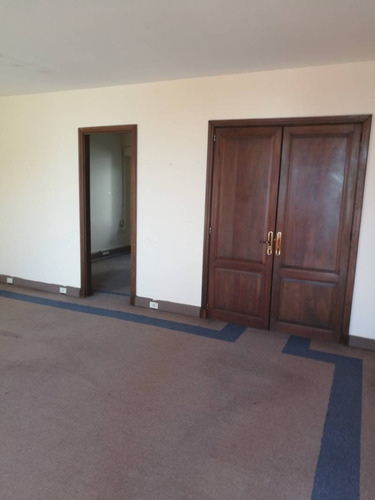 oficinas alquiler congreso