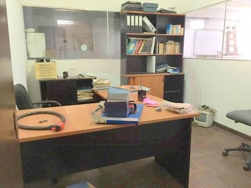 oficinas alquiler florida