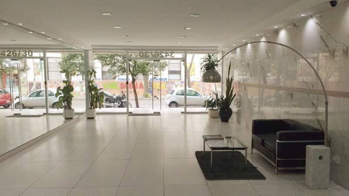 oficinas alquiler florida oeste