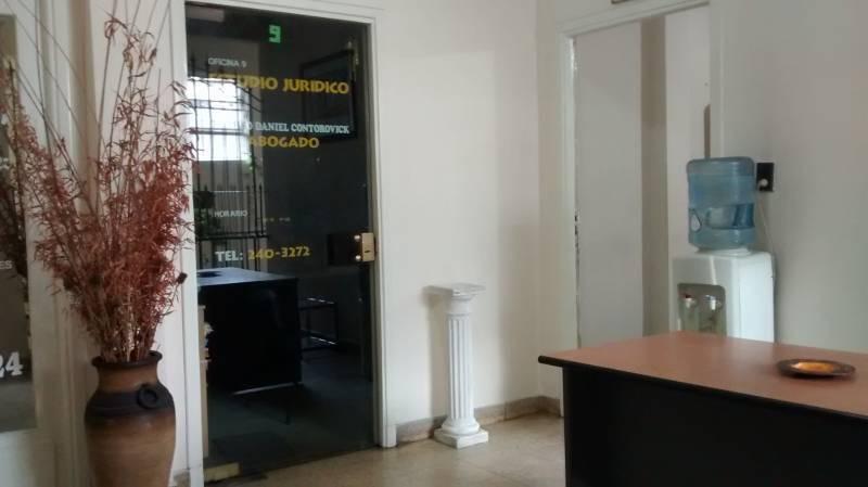 oficinas alquiler lanús oeste