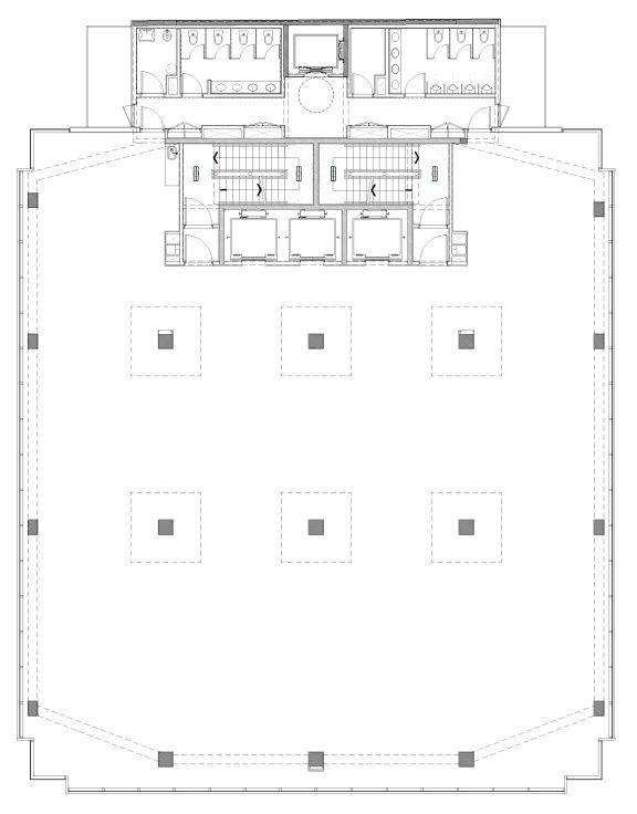 oficinas alquiler | lumina ii, venezuela, vte lópez | 704 m²