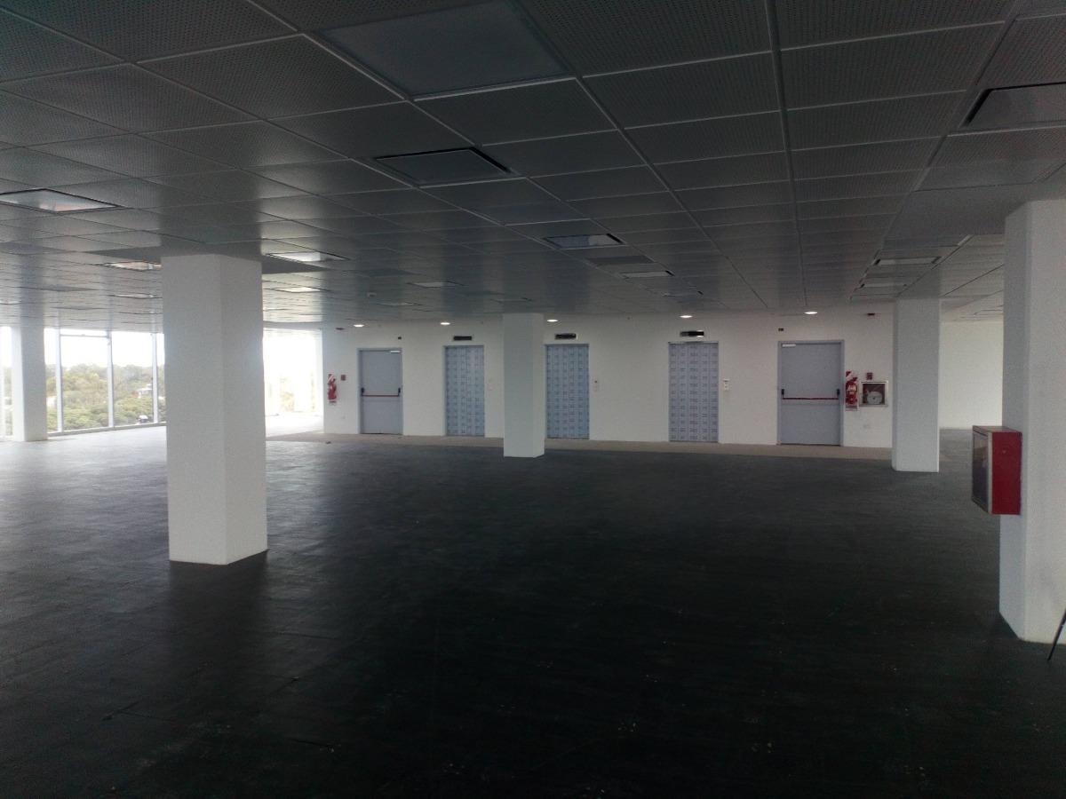 oficinas alquiler | lumina il, venezuela  vte lópez | 538 m²