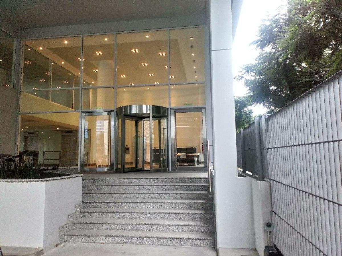 oficinas alquiler | lumina il,  vte lópez | 4762 m²