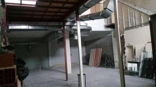 oficinas alquiler munro