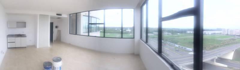 oficinas alquiler nordelta