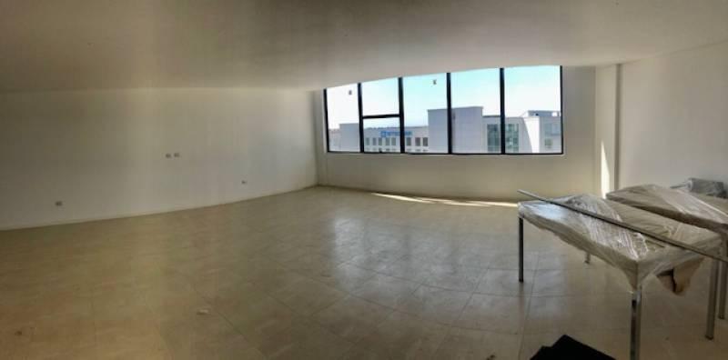oficinas alquiler nordelta albatros
