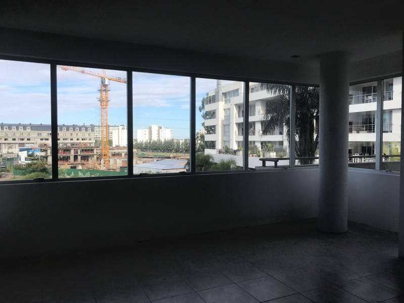 oficinas alquiler nordelta north coral plaza