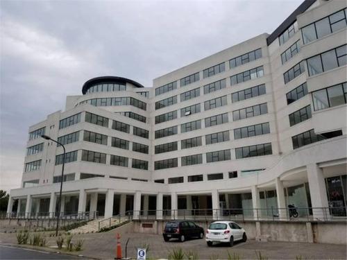 oficinas alquiler nordelta studios de la bahía