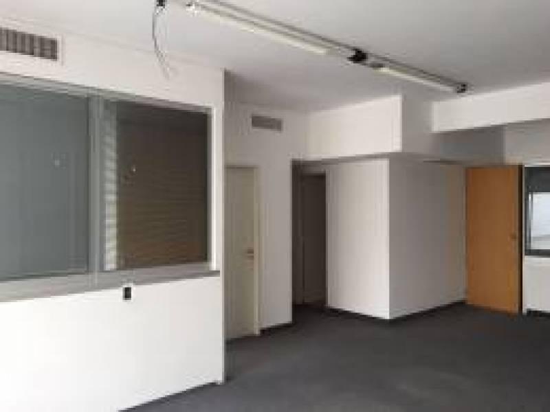 oficinas alquiler nuñez
