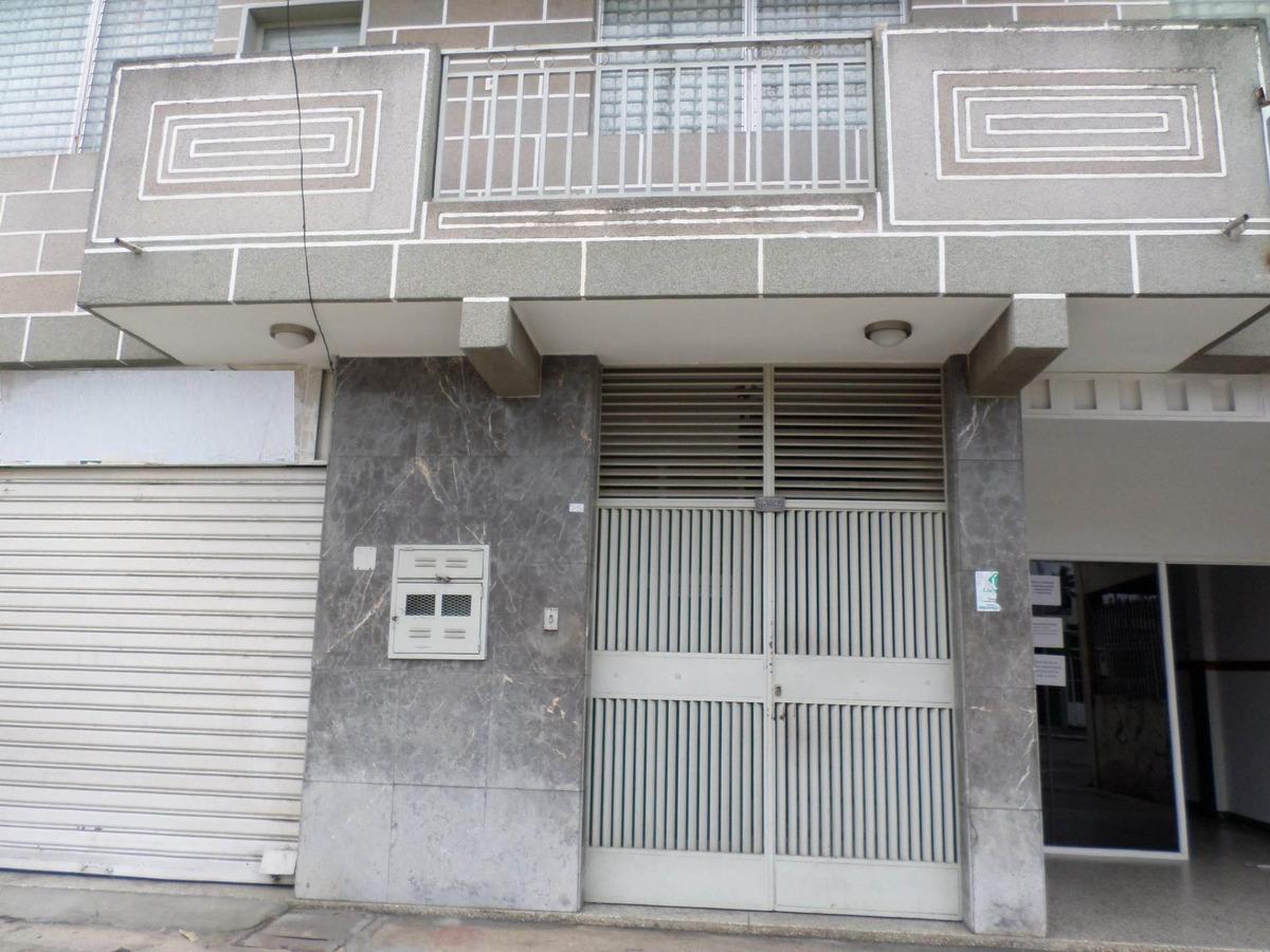 oficinas alquiler oeste barquisimeto 20-312 yb