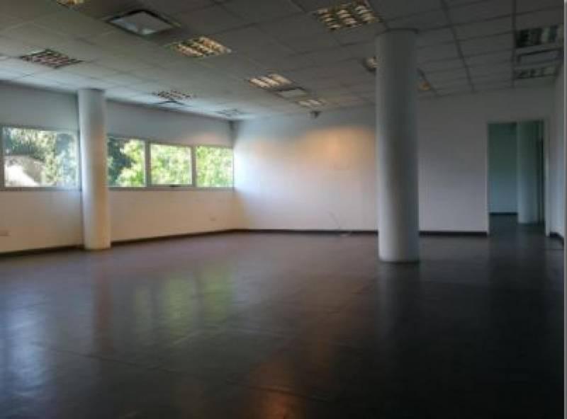 oficinas alquiler olivos