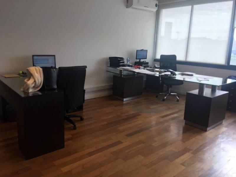 oficinas alquiler otro