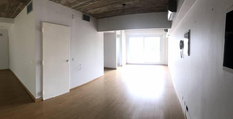 oficinas alquiler palermo hollywood