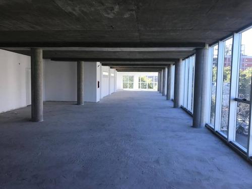 oficinas alquiler parque patricios