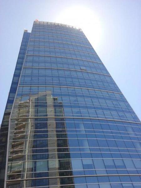 oficinas - alquiler - puerto madero - 1200 m2