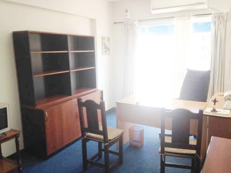 oficinas alquiler recoleta