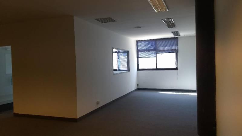 oficinas alquiler saavedra