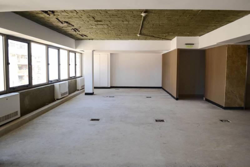 oficinas alquiler san nicolás